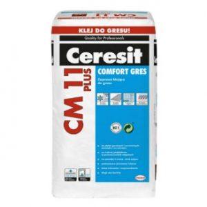 Ceresit CM 11 Plus, 25kg