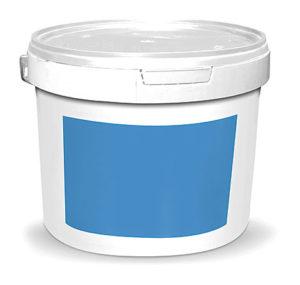 Cemix základná  penetrácia (koncentrát), 5kg