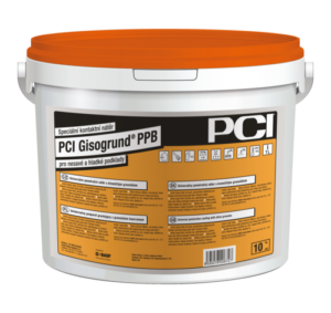 PCI Gisogrund PPB, 1kg