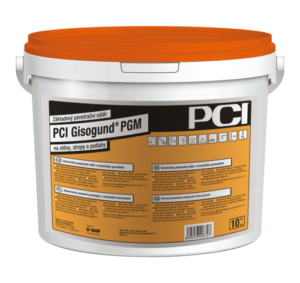 PCI Gisogrund PGM, 1kg