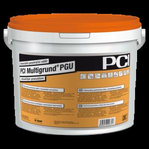 PCI Multigrund PGU, 1kg