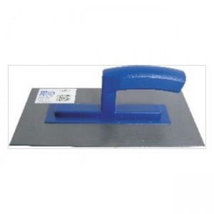 Hladítko umelé profi 280×130 mm, hrana 3mm