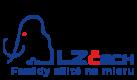 Zateplenie a obnova rodinných domov - LZ Čech